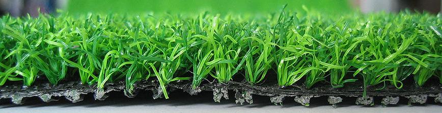 Relva sintética para Jardins